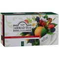 Набор чай AHMAD Healthy&tasty N050 травяной эксклюзивный 20пак х 3