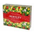 Набор чайный Bernley ассорти 60 пак