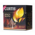 Чай Curtis French Truffle 20 пир
