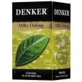 Чай DENKER зеленый Milky oolong 20 пак
