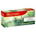 Чай MILFORD зеленый Milky Oolong 20 пак
