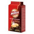 Кофе Жокей По-восточному молотый 450г