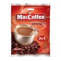 Напиток кофейный Мак Кофе strong 3 в 1 25 п