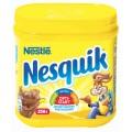 Напиток шоколадный Несквик с витаминами и минералами 250г