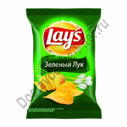 Как сделать чипсы с лукам