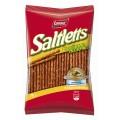 Соломка Saltletts соленая 75г