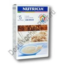 Каша молочная Нутриция (Nutricia) овсяная с 5 месяцев 250г