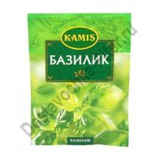 Базилик Камис (Kamis) 15г