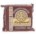 Хлебцы Здоровей Гречка/Рис 90г б/глютена