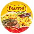 Лапша Роллтон яичная говядина по-домашнему 95г