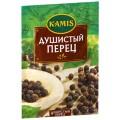 Душистый перец Камис (Kamis) 15г