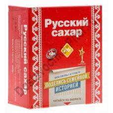 Сахар-рафинад Русский 500г