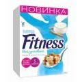 Завтрак Nestle готовый Фитнесс Йогуртовый 245г