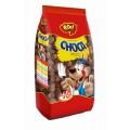 Готовый завтрак Ого! Choca шоколадные шарики 250г