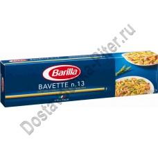 Макароны Barilla 13 Bavette 500г