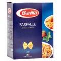 Макароны Barilla Фарфалле Бантики №65 500г