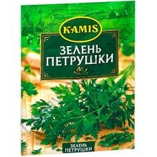 Зелень петрушки Камис (Kamis) 15г