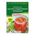 Приправа Kotanyi д/засолки и маринования помидоров 25г