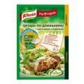 Приправа Knorr смесь д/салата Цезарь 30г