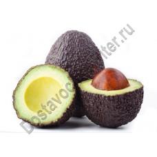 Авокадо Хасс 1шт