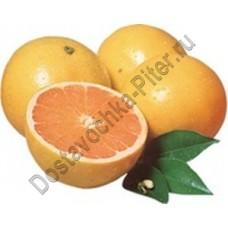 Грейпфруты 1кг