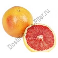 Грейпфруты отборные фасованные 1кг