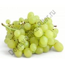 Виноград белый Киш-миш 1кг