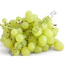 Виноград белый б/к 1кг