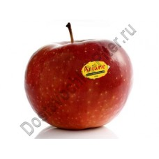 Яблоки Моди 1кг