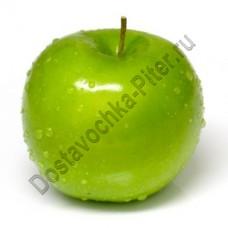 Яблоки Грени Смит 1кг