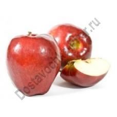Яблоки Ред Делишес 1кг