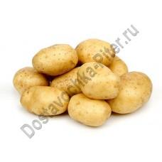Картофель д/варки 3кг