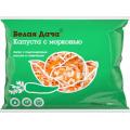 Салат Капуста с морковью Белая дача 250г