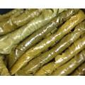 Виноградные листья соленые 100г