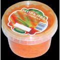 Морковь по-корейски пл/у 400г