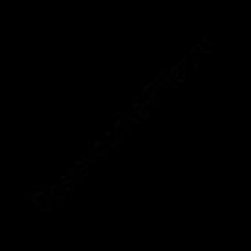 Бублики Украинские 100г х2шт Каравай
