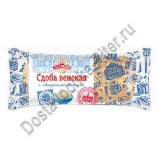 Сдоба Венская с творогом Аладушкин 180г (2 по цене 1)