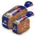 Хлеб Английский диетический половинка в нарезке Каравай 200г
