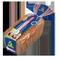 Хлеб Английский диетический в нарезке Каравай 400г