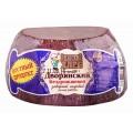 Хлеб Дворянский заварной подовый 220г Рижский