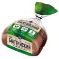 Хлеб Fazer Балтийский ароматный с тмином 325г