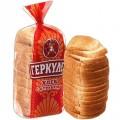 Хлеб Геркулес с отрубями Хлебный дом 500г