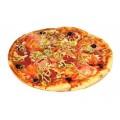 Пицца Сицилия ОКЕЙ 100г