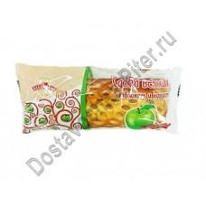 Сдоба Венская с яблоком и корицей Аладушкин 200г (2 по цене 1)