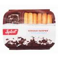 Хлебные палочки Spleet с шоколадной пастой 80г