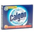 Средство д/стиральных машин Calgon Automatic 550г