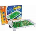 Игра Junfa настольный Футбол