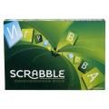 Игрушка Scrabble Классический Скрэббл арт. Y9618