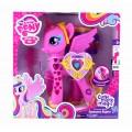 Игрушка My little pony Пони-модница Принцесса Каденс
