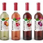 Вино плодовое